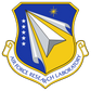 Airforce Research Laboratory