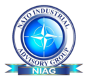 NATO Industrial Advisory Group