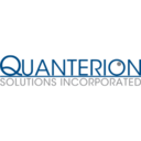 Quanterion Solutions Incorporated